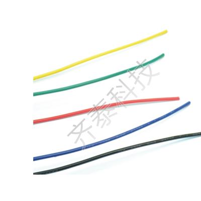 线缆QX000/001