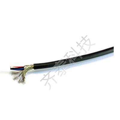 线缆QX112/112S