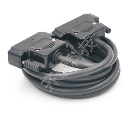 线缆QX201