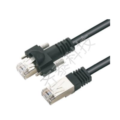 线缆QX204-2H