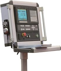 QT140/QT210系列控制箱