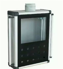 <span>QT060/105/160系列控制箱</span><br />