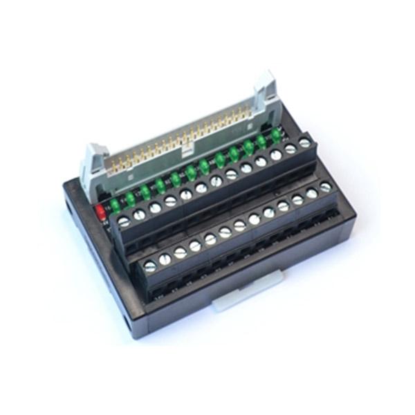 <span><span>PCB接线端子</span></span>