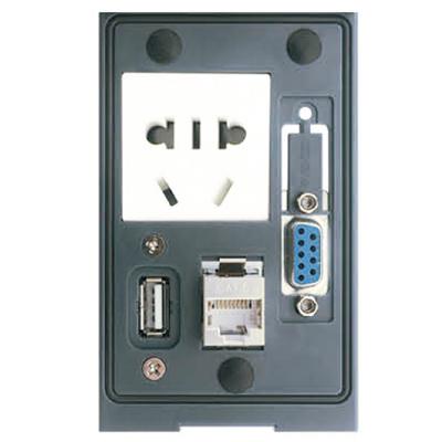 QH420系列傳輸盒