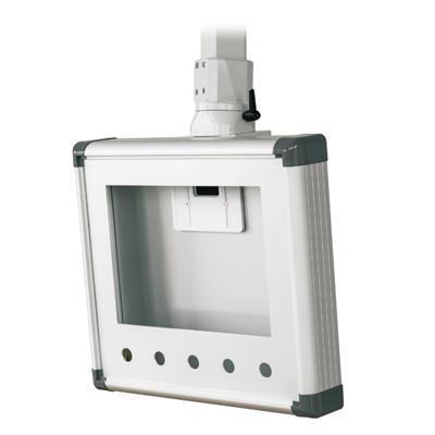 QT060/QT105/QT160系列控制箱